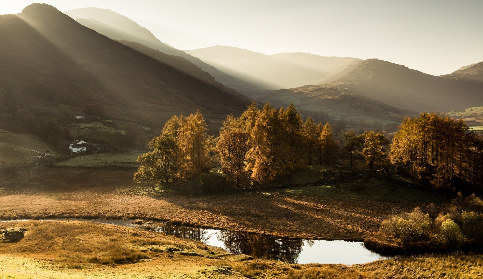 Dorset-Landscape-Photographer-Robin-Goodlad