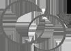 Ring logo 75px