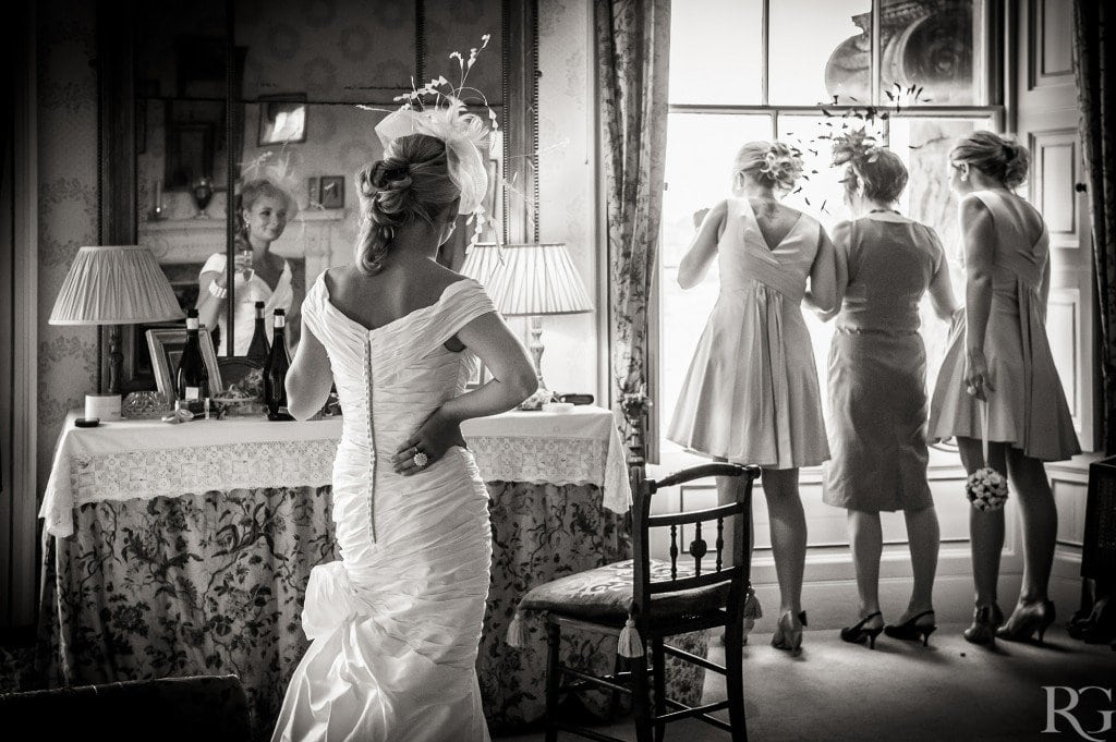 Robin Goodlad Documentary wedding photographer dorset_001-5