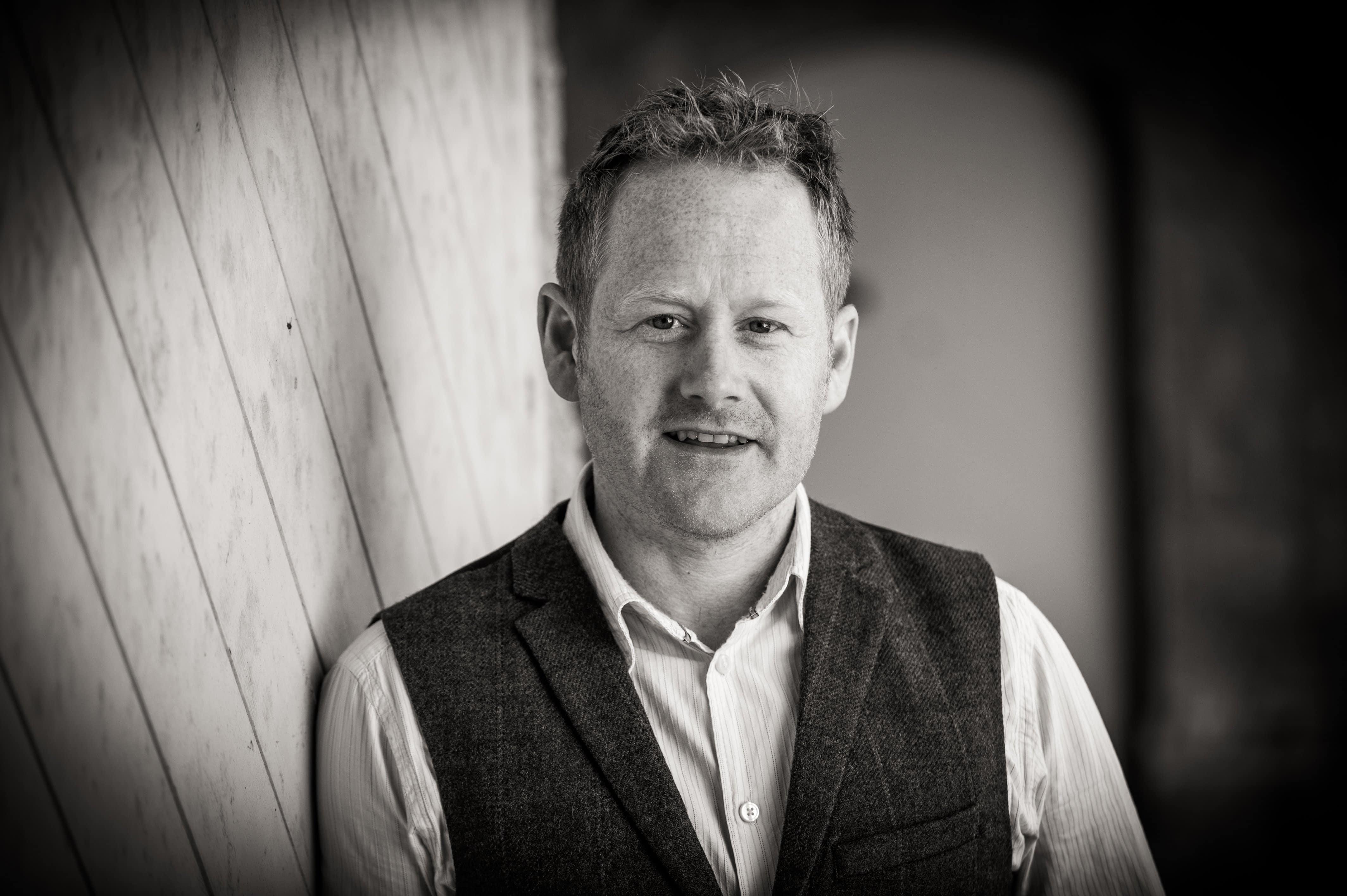 Robin Goodlad, Dorset based documentary wedding lifestyle and food photogrpaher