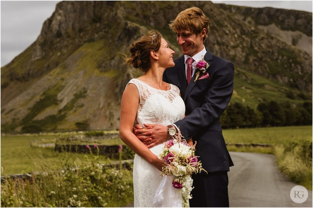 Aberdovey-wedding-photographer