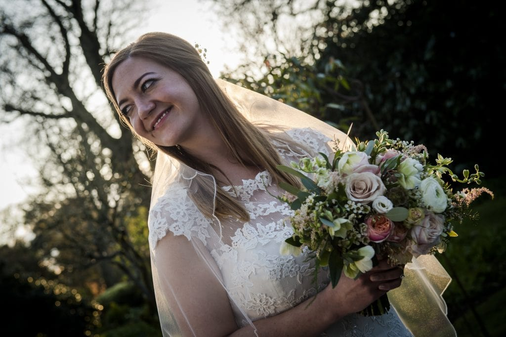 Robin_Goodlad_Dorset_Wedding_Photography__038