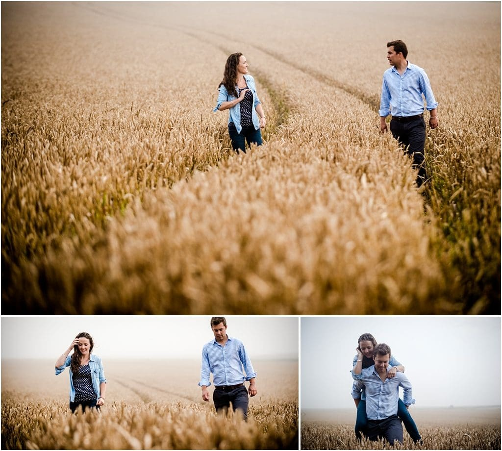 Purbeck Wedding Photographer