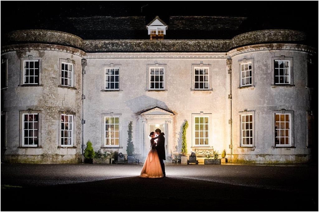 Smedmore House wedding photographer Dorset