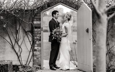 Axnoller wedding photography – Georgie and Omar's Autumn wedding