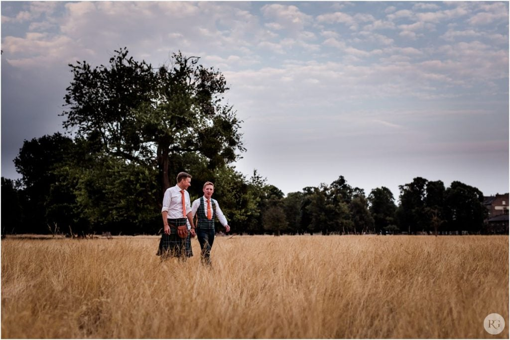 Hampton-Court-House-Gay-wedding-photography