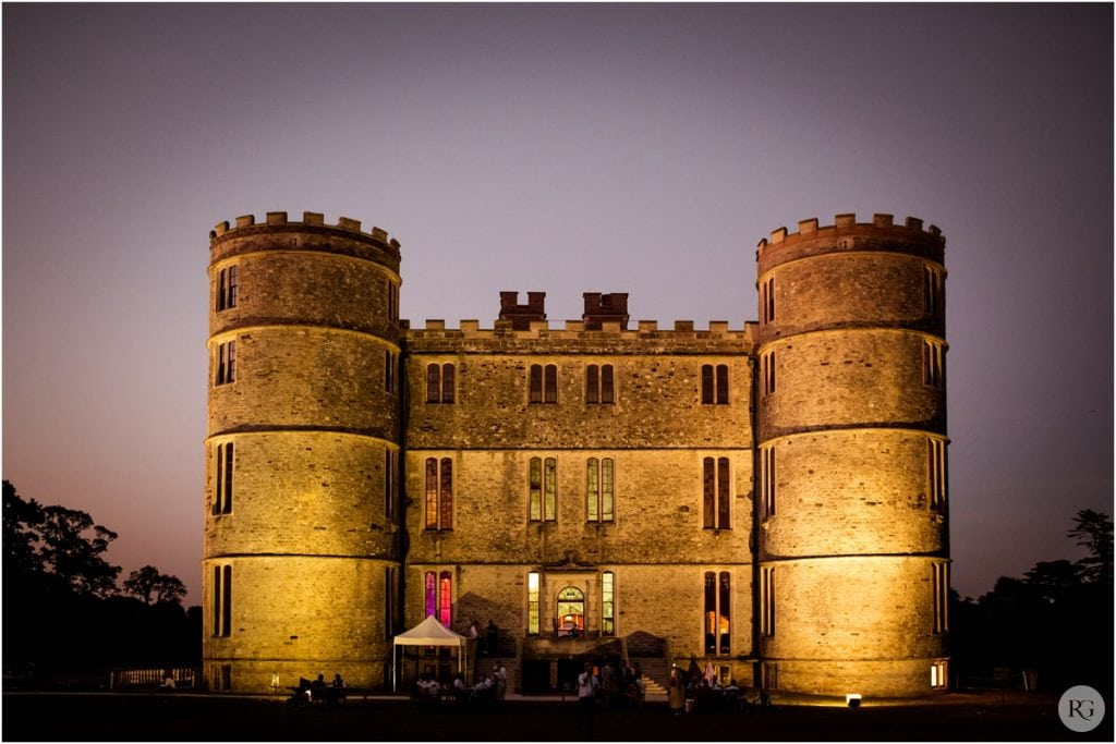 Lulworth-castle-wedding-photography