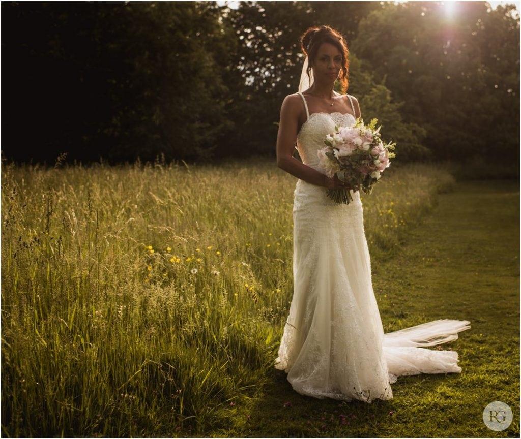 10-Castle_Street-wedding-photography