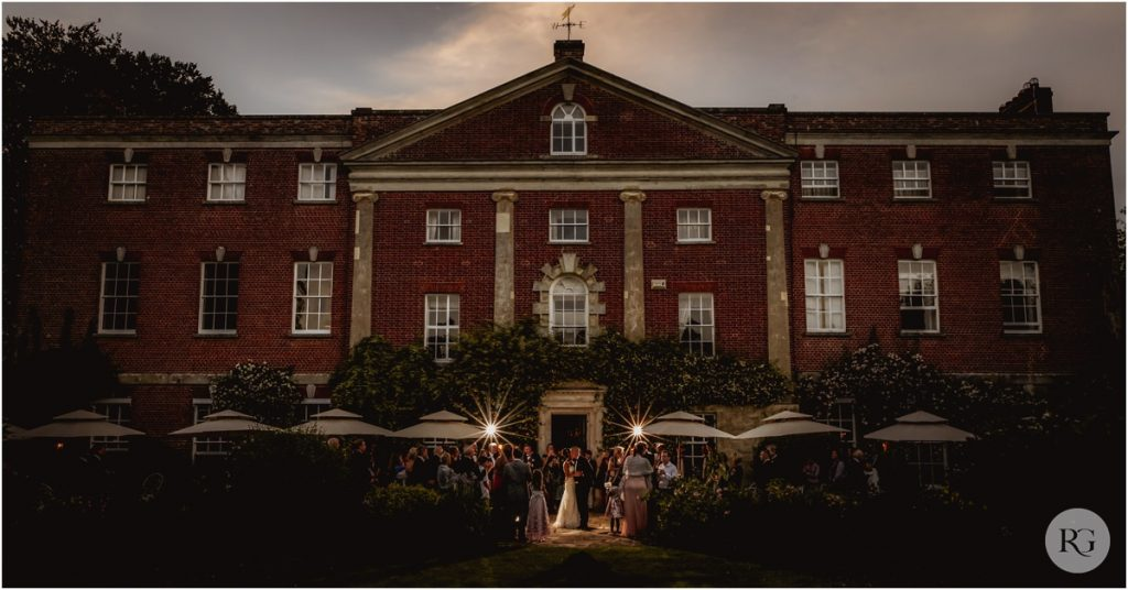 10-Castle_Street-wedding-photography