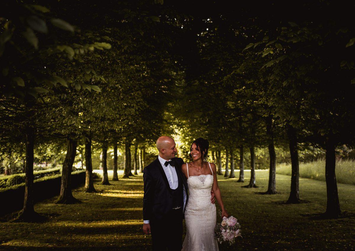 10-castle-street-wedding-photography
