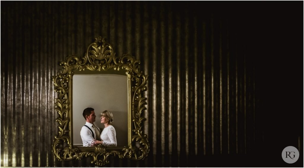 Old-Vicarage-Dorset-Hampshire-wedding-photographer