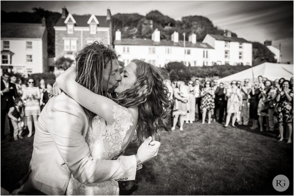 Snowdonia-Aberdovey-wedding-photography