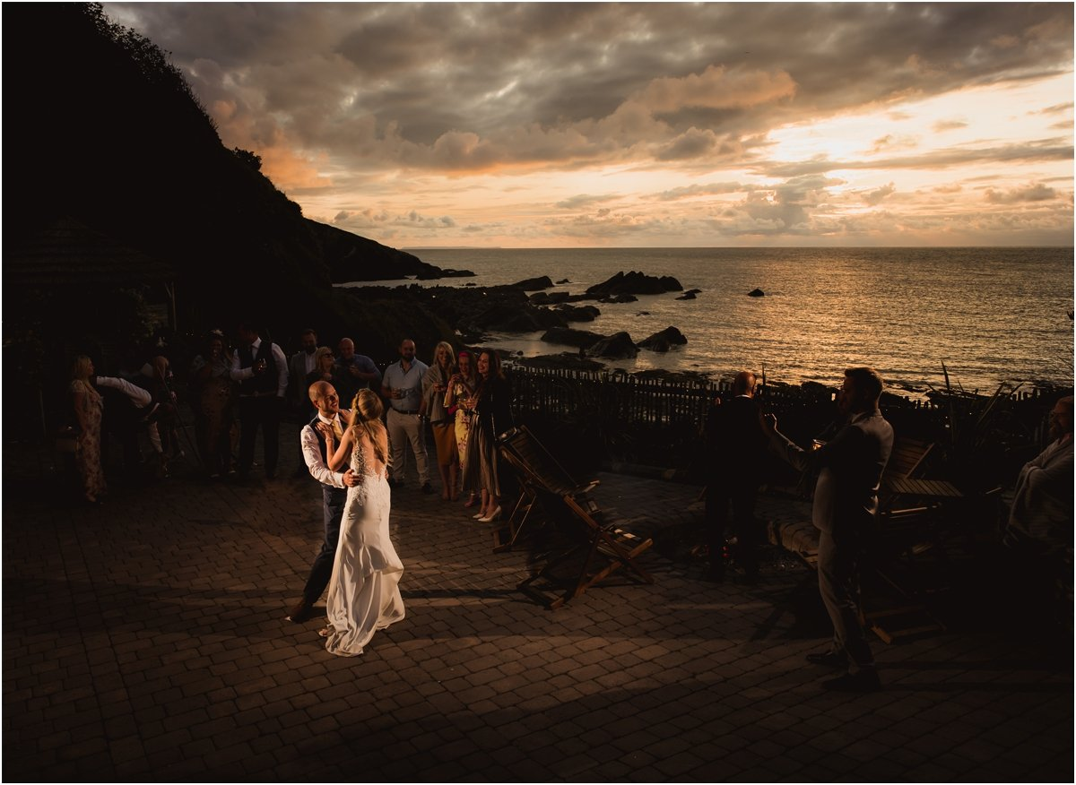 Tunnels-Beaches-wedding-photographer