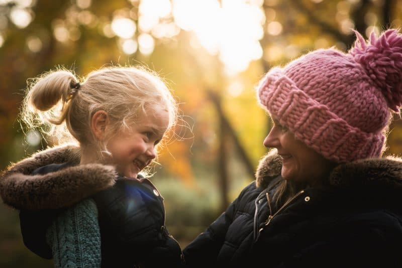 Dorset-wimborne-family-portrait-photographer