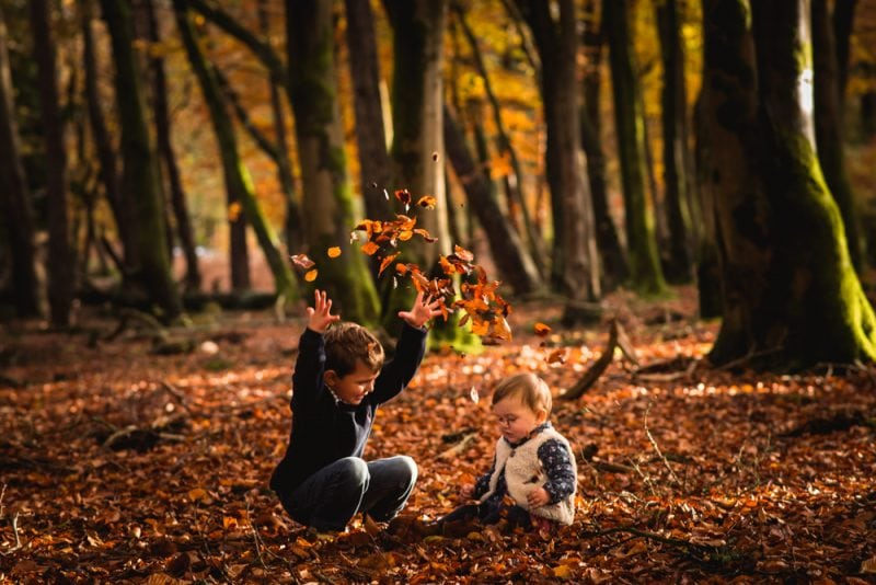 Dorset-wimborne-family-portrait-photographer