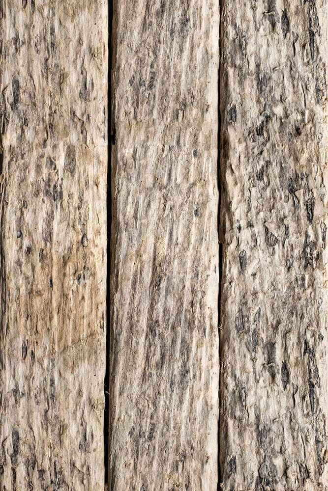 wood-Photography-backdrop-background