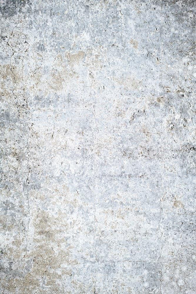 Wimborne-white-photography-backgrounds