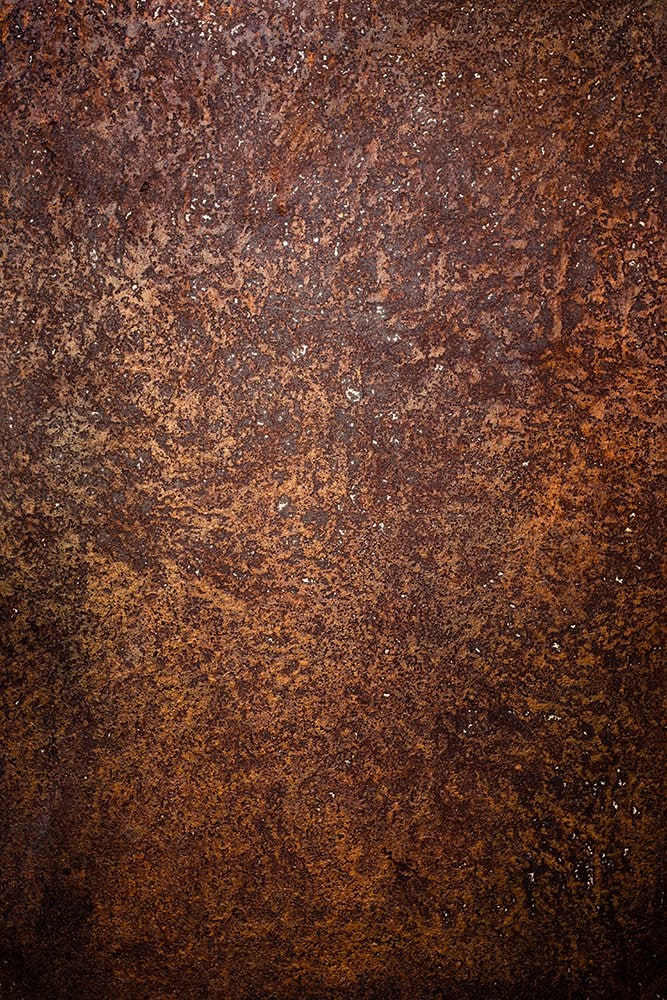 rust-Photography-backdrop-background