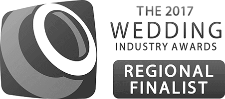 Wedding-industry-awards-regional-finalist-2017