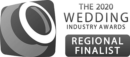 Wedding-industry-awards-regional-finalist-2020
