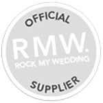 rock-my-wedding-supplier-photography