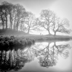 Robin Goodlad Monochrome_013