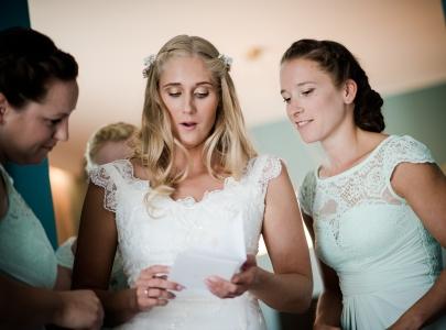 Robin Goodlad dorset wedding photography_035