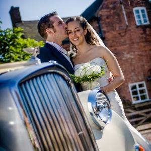 Robin Goodlad dorset wedding photography_063