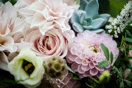 Robin Goodlad dorset wedding photography_079