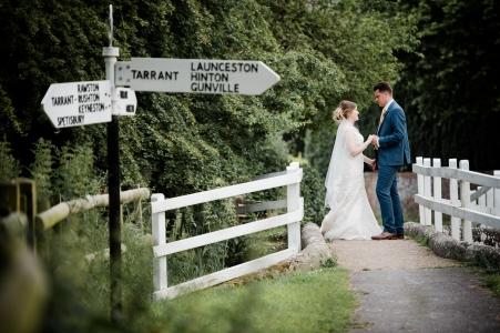 Robin Goodlad dorset wedding photography_110