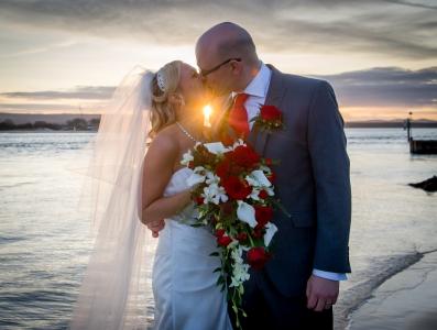 Robin Goodlad dorset wedding photography_114