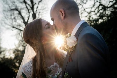 Robin Goodlad dorset wedding photography_117