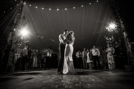 Robin Goodlad dorset wedding photography_123