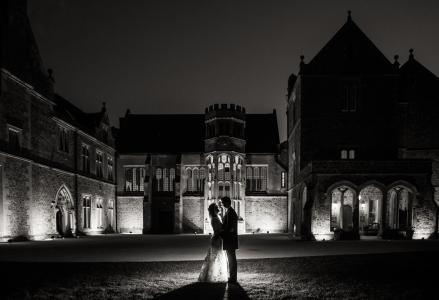 Robin Goodlad dorset wedding photography_125