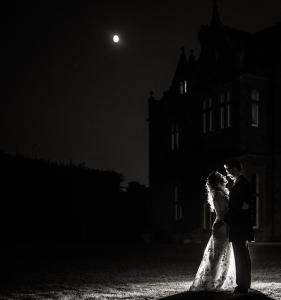 Robin Goodlad dorset wedding photography_127