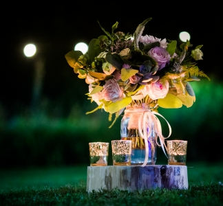 Robin Goodlad dorset wedding photography_128