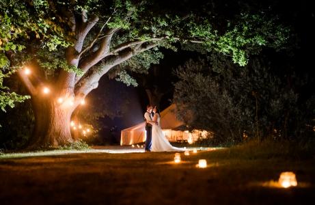 Robin Goodlad dorset wedding photography_131