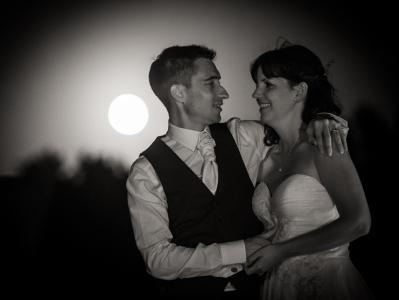Robin Goodlad dorset wedding photography_132